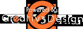 Creativ3Design