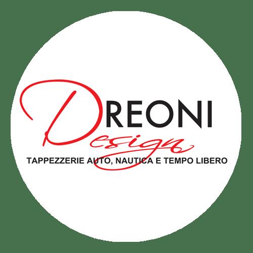 dreonidesign.it