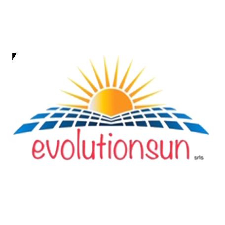 evolutionsun.it