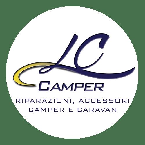 lccamper.it