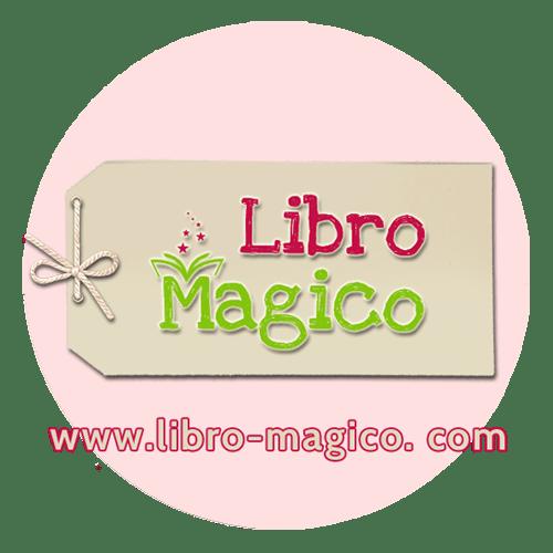libro-magico.com