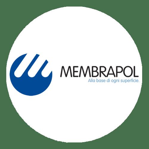 membrapol.it