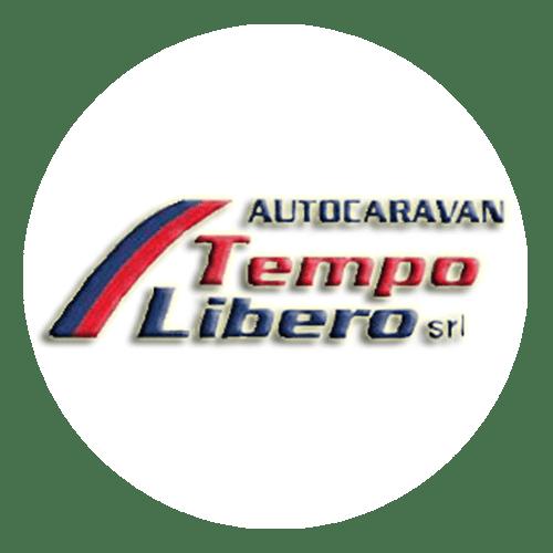tempolibero.net
