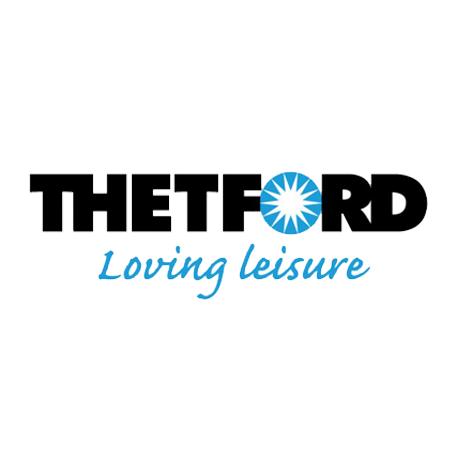 thetford.it