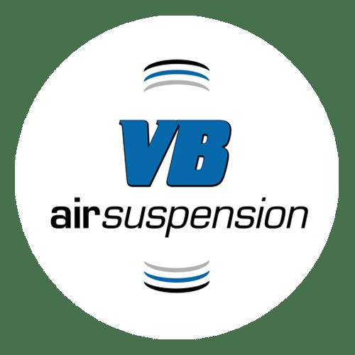 vbairsuspension.it