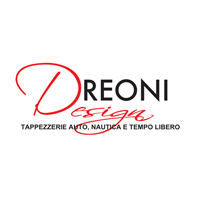 dreonidesign.it