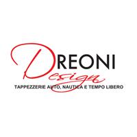 Dreoni Design