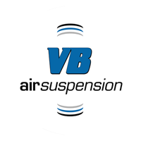 vbairsuspension.it