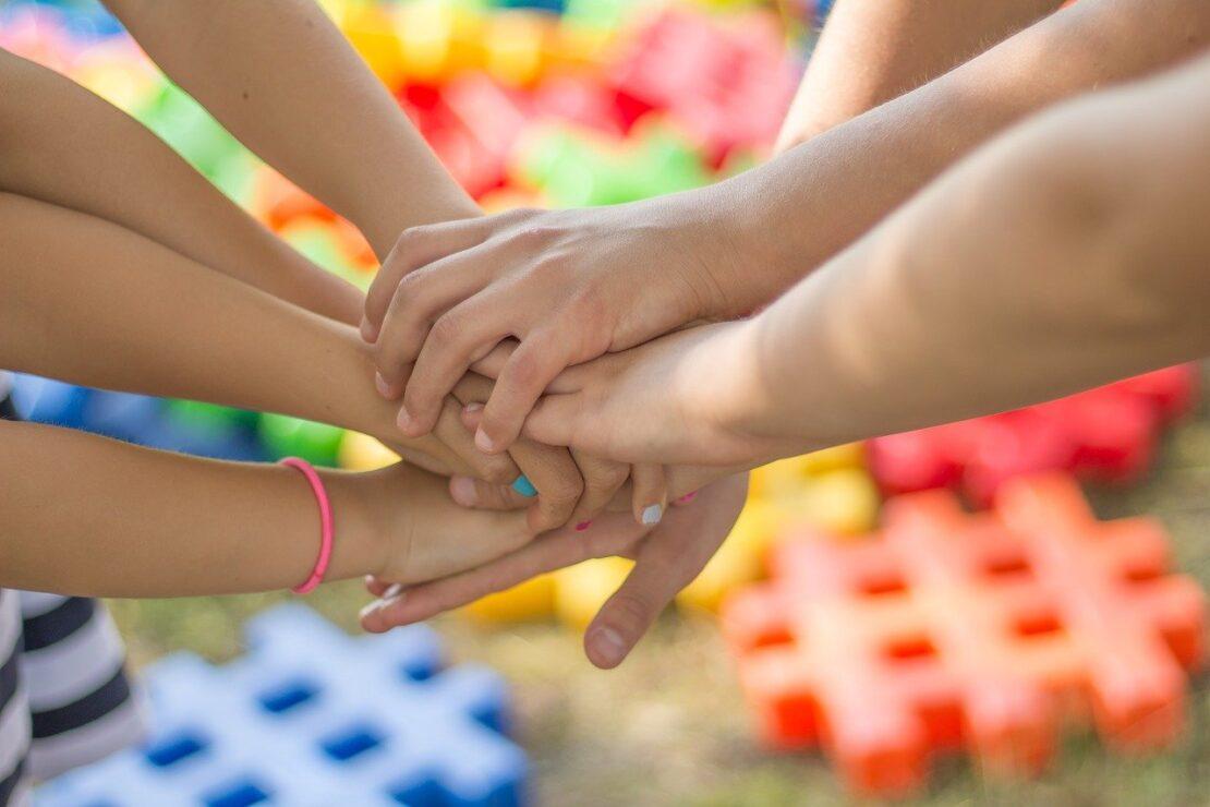 socializzazione  educazione parentale
